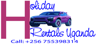 holiday car rentals